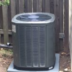 Tips For Maintaining Your Heat Pump