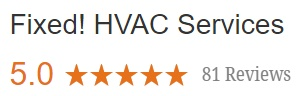 Google Reviews Fixed